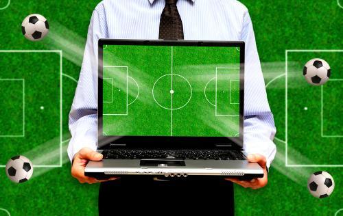 Como Funcionam as Apostas Esportivas no Brasil