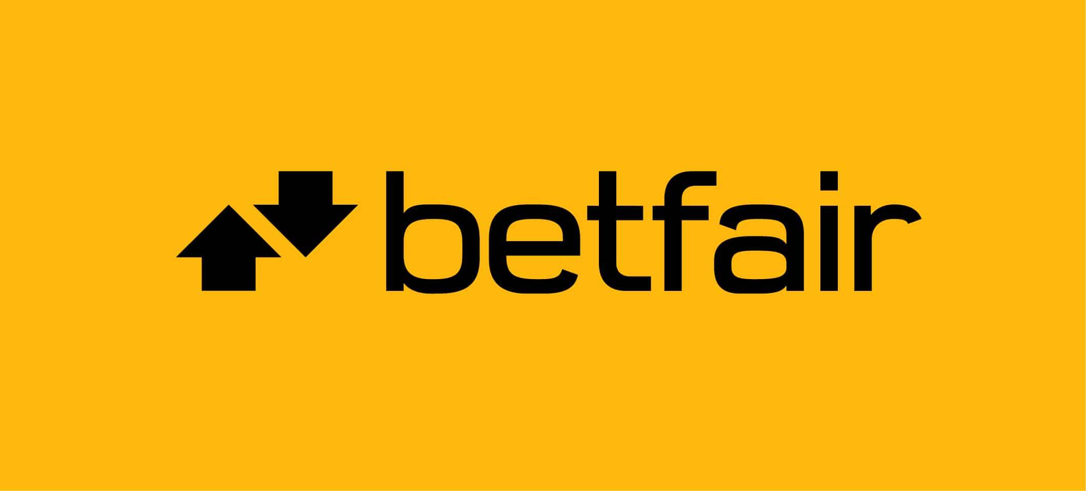 Análise Betfair