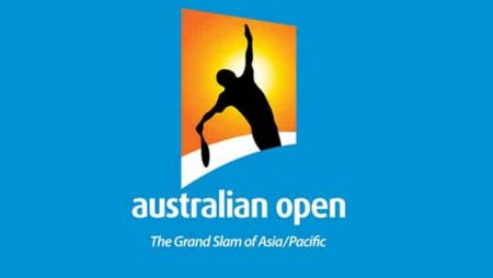 Serena Williams vs Vênus Williams – AO