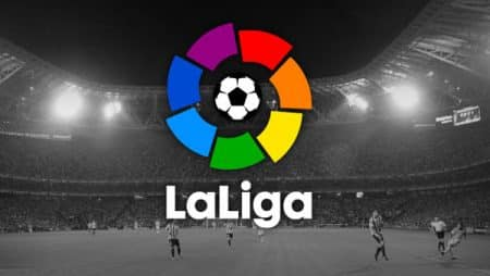 Espanyol vs Betis