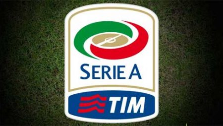 Inter de Milão vs  Milan