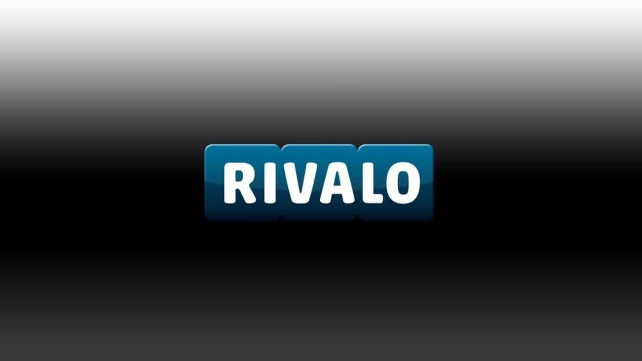 Rivalo Brasil