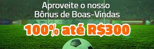 Bet9 Brasil