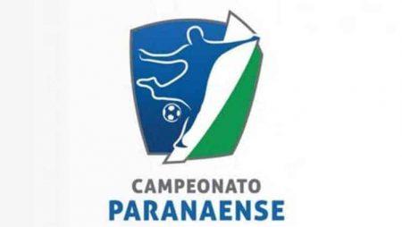 Coritiba vs Foz do Iguaçu – Paranaense