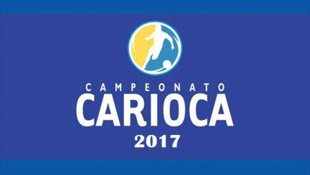 Fluminense vs Resende – Carioca