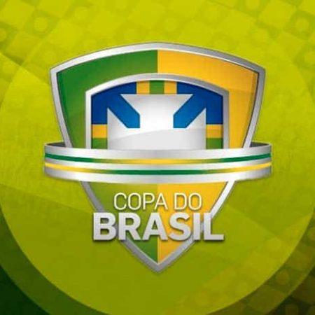 Analise Grêmio vs Cruzeiro – Copa do Brasil