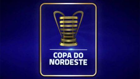 Botafogo PB vs Altos PI
