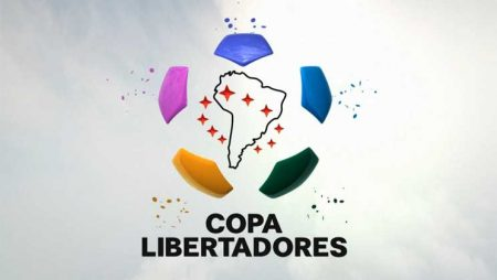 Nacional vs Botafogo – Copa Libertadores