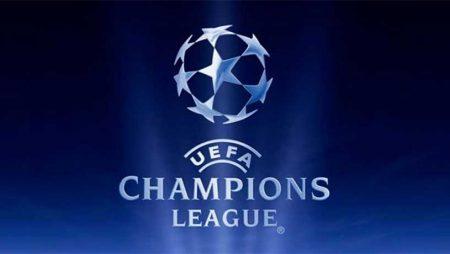 Arsenal vs Bayern de Munique – Liga dos Campeões