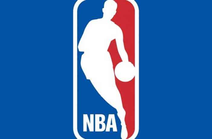 Pacers vs Bulls – NBA
