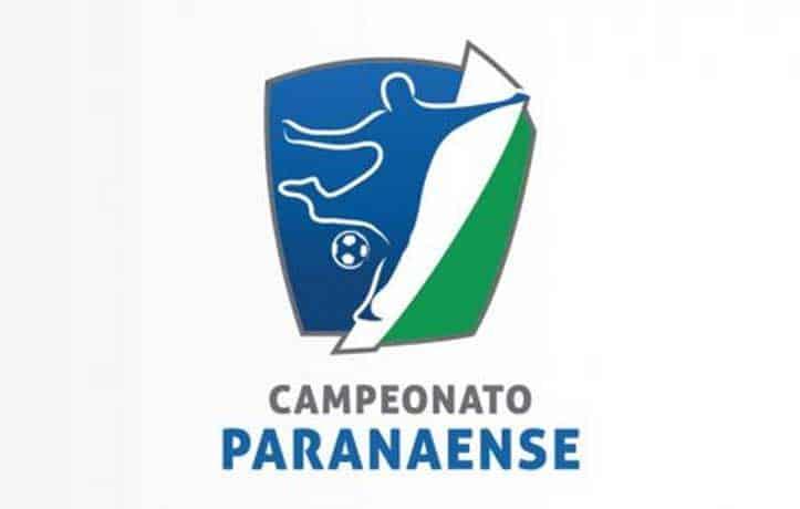 Nova Toledo vs Londrina – Paranaense