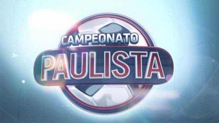Mirassol vs Corinthians – Paulistão