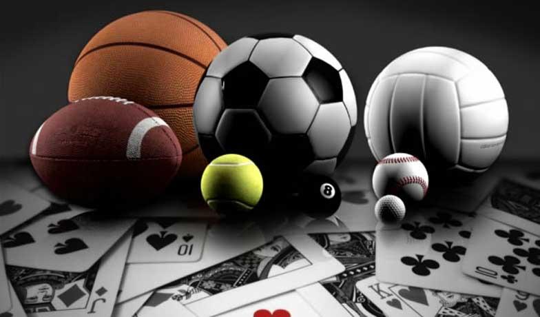 3 semelhanças entre o Poker e as Apostas Esportivas
