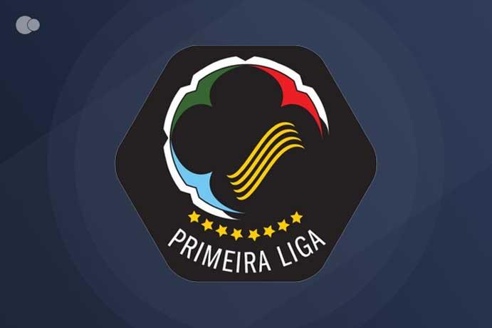 Flamengo vs Grêmio – Primeira Liga