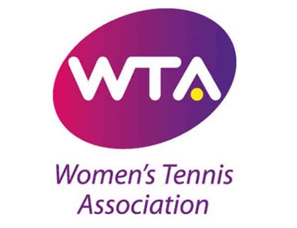 Dominika Cibulkova vs Jil Teichmann – Wuhan