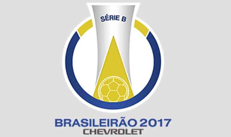 brasileirao serie b
