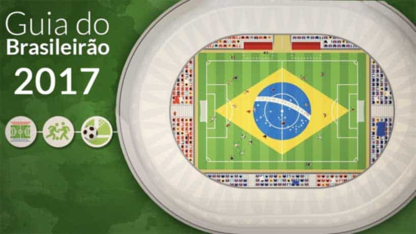 guia brasileirao
