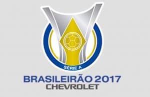 brasileirao serie a 2017