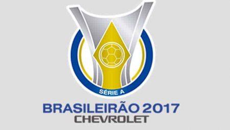 Sport vs Botafogo