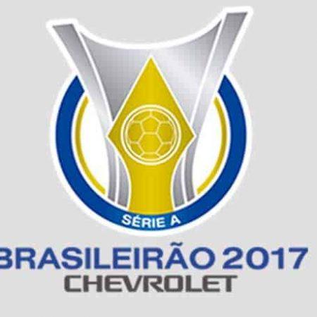 Atlético MG vs Palmeiras – Brasileirão Série A