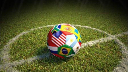 Real Madrid vs Barcelona – International Champions Cup