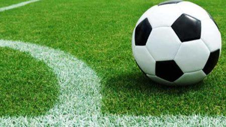 Manchester United vs Manchester City – Amistoso