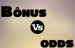 bonus-vs-odds
