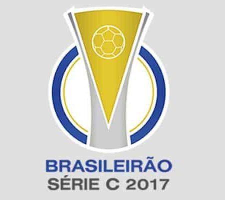 Analise Salgueiro vs ASA – Brasileirão Série C