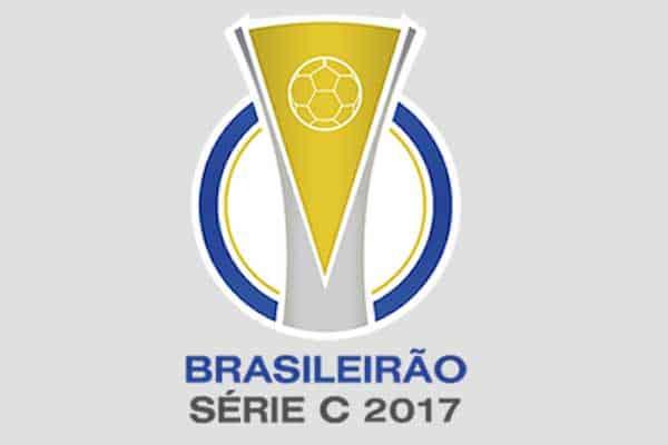 brasileirao-serie-c