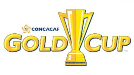 USA vs Jamaica – Gold Cup