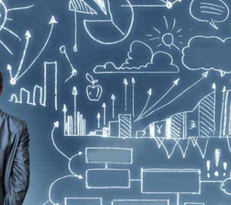 5 Dicas Para Construir seu Método de Analise nas Apostas e Trading