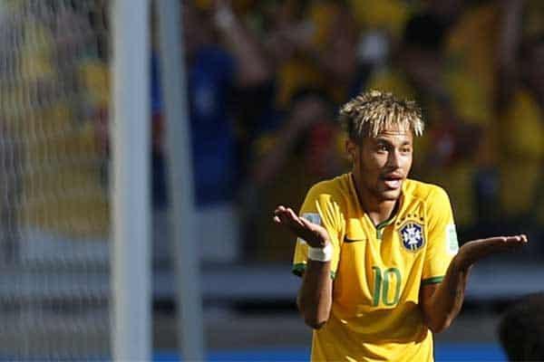 neymar-funny