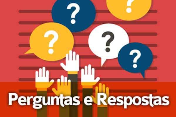 perguntas-e-respostas-apostas