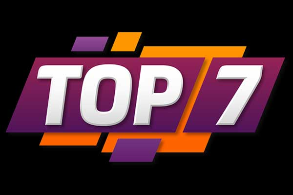 top-7-apostas-bizarras