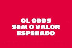 01-odds-sem-valor
