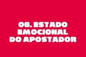 06-estado-emocional