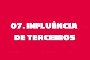 07-influencia