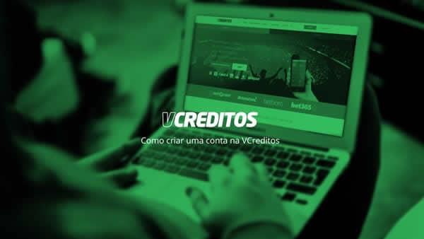 VCreditos