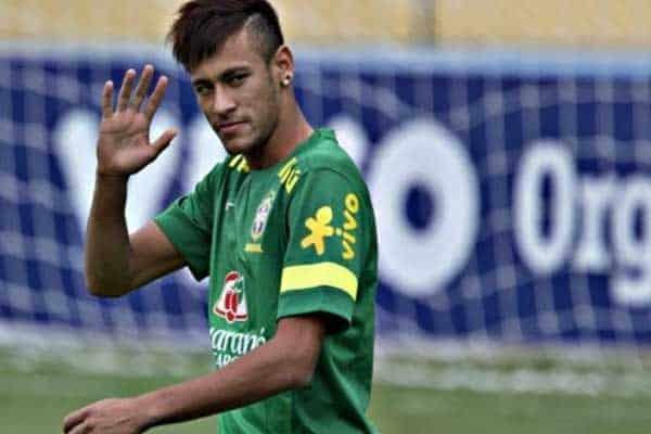 adeus-neymar