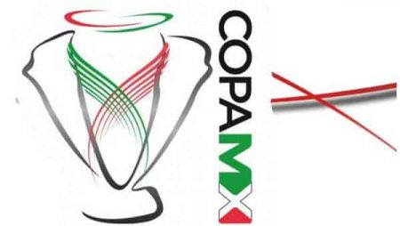 Juarez vs Pumas