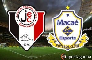 joinville-vs-macae