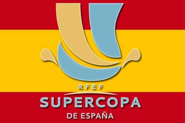 supercopa espana 1
