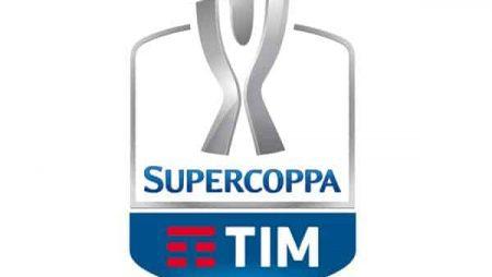 Analise Juventus vs Lazio – SuperCopa da Italia