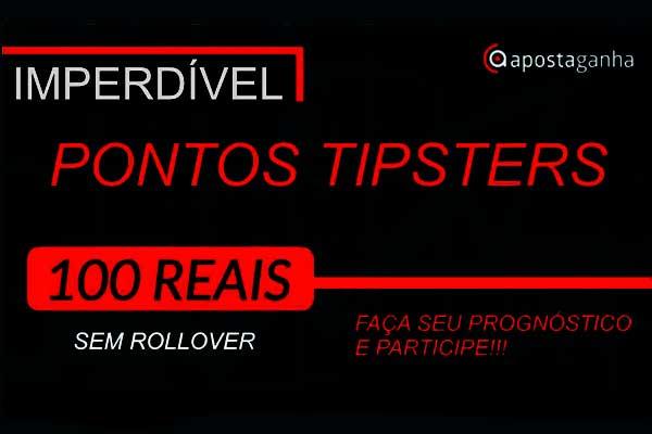 100-reais-gratis-pontos-tipsters