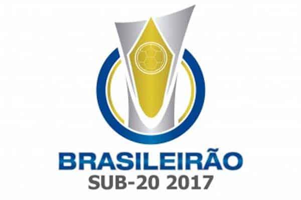 Chapecoense sub-20 vs São Paulo sub-20 – Brasileirão Sub-20