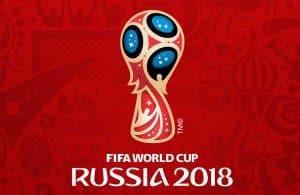 copa-do-mundo-banner