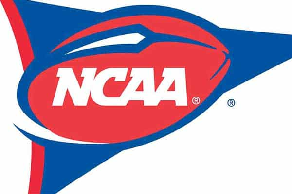 Xavier Musketters vs Baylor Bears – NCAAB