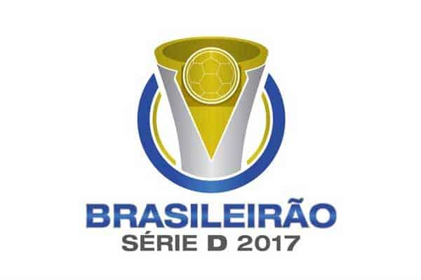 Operário vs Globo – Série D