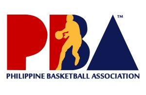basket filipinas phillipines