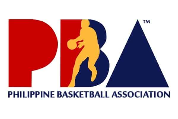 Meralco Bolts vs Barangay Ginebra – Basket Filipinas